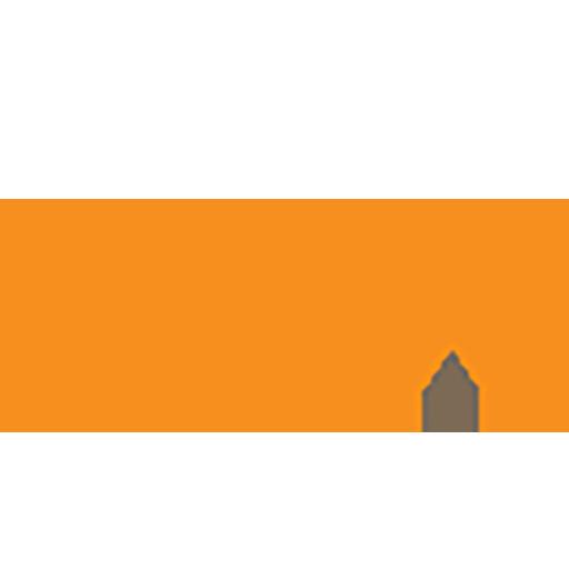www.cjpw.com Logo
