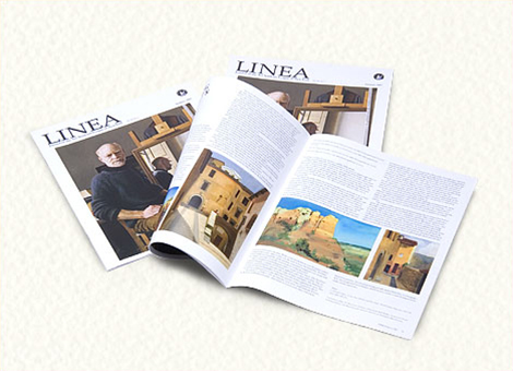 Linea Newsletter